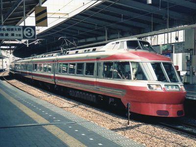 OER-7000-Sagami.jpg
